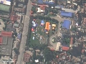 Kathmandu_NP_WV3_27APR2015_b