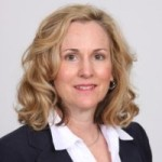 Julie Parker, VP Energy Solutions