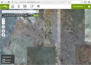 Basemap_View_Standard_NewDelhi