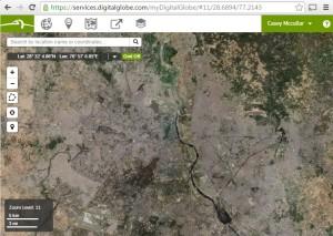 Basemap_View_Vivid_NewDelhi