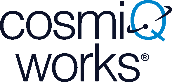 cosmiqworks