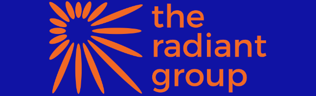 The Radiant Group