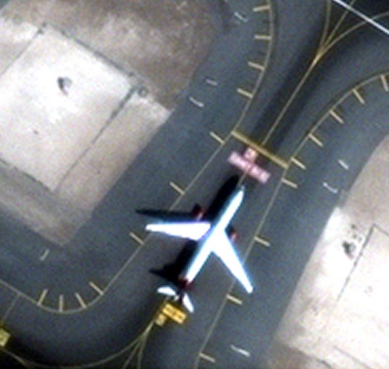03-plane-1-m-sharp-1