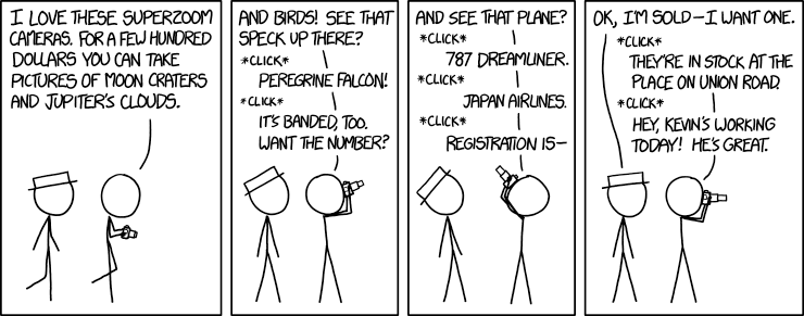 xkcd-superzoom