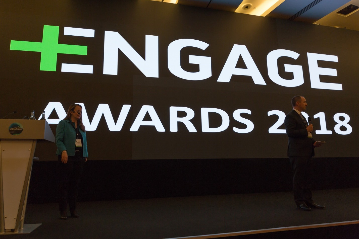 ENGAGE EMAR-Awards