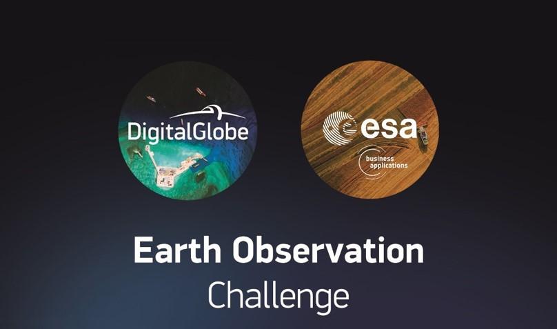 ESA Challenge