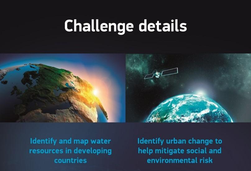 ESA Challenge_details