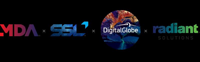 logo-multiplier.png#asset:42